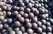 продам помольные шары