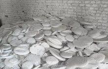 Приобретаем постоянно отходы полистирола (ПС)