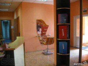 Новое изображение Коммерческая недвижимость Салон красоты в Орджон, районе с оборудованием 32322466 в Новокузнецке