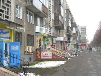 Увидеть фото Коммерческая недвижимость Продам нежилое помещение с отдельным входом на ул, Кирова (Терсь) 32682224 в Новокузнецке