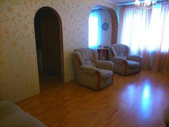 Новое фотографию Гостиницы 1 комн, кв,студия, ул, Тольятти, 51 (рядом ул, Ермакова) 32855437 в Новокузнецке