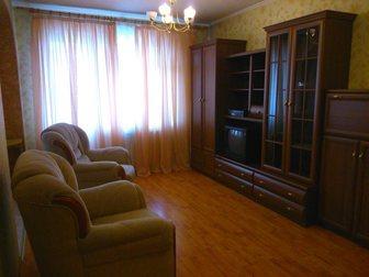 Смотреть foto Гостиницы 1 комн, кв,студия, ул, Тольятти, 51 (рядом ул, Ермакова) 32855437 в Новокузнецке
