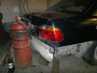 Увидеть foto Авторазбор BMW 735i 38760853 в Новокузнецке