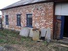 Фотография в   Продам дом в деревне Веневского р-на 54 м2, в Новомосковске 550000
