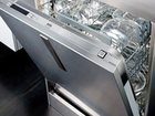 Изображение в Бытовая техника и электроника Ремонт и обслуживание техники Если Ваша посудомоечная машина отказывается в Новороссийске 360