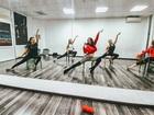 Новое foto Фитнес Стрип Пластика - танцы для женщин в Новороссийске 32508124 в Новороссийске