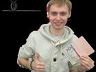 Увидеть фото  Виза в США для молодежи (от 22 до 30 лет) 32715917 в Новороссийске