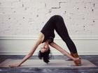 Скачать фотографию Разное Йога для начинающих в Новороссийске 33056246 в Новороссийске