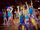 Просмотреть фотографию Спортивные школы и секции Танцы в Новороссийске 33056262 в Новороссийске