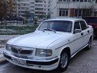 Новое фото  ГАЗ-3110, 31029, 2410 по з/ч 34310926 в Новороссийске