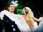 Скачать бесплатно фотографию Спортивные школы и секции Индивидуальные постановки свадебного танца в Новороссийске 34636689 в Новороссийске