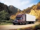 Скачать изображение  СТО для грузовых машин 35428527 в Новороссийске
