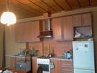 Скачать бесплатно foto Агентства недвижимости Продам дом в Новороссийске Краснодарского края 2-х этажный 240 квадратов 35479933 в Новороссийске