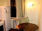 Скачать бесплатно foto Аренда жилья Сдам квартиру 35678130 в Новороссийске