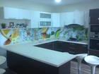 Скачать бесплатно фотографию  Шкафы-купе, корпусная мебель, кухни на заказ, прихожие 37273114 в Новороссийске