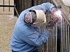 Фотография в Услуги компаний и частных лиц Разные услуги Занимаемся всеми видами сварочных работ. в Новороссийске 300