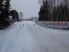 Скачать изображение  Земельные участки со всеми коммуникациями в Томске, 38475357 в Новороссийске