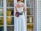 Свежее фото Свадебные платья Продам романтичекое свадебное платье 38647964 в Новороссийске
