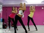 Просмотреть изображение Спортивные школы и секции Обучение Go-Go Dance в Новороссийске 38656792 в Новороссийске
