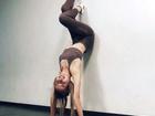Новое фото Спортивные мероприятия Contemporary Dance, Обучение танцам в Новороссийске 38656813 в Новороссийске