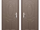 Уникальное фото Двери, окна, балконы Двери: входные, межкомнатные, противопожарные от МирДверей в Новороссийске 38758848 в Новороссийске