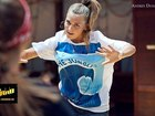 Скачать фото  Джаз-Фанк, танцы для девушек и женщин 38792895 в Новороссийске