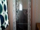 Увидеть фото Двери, окна, балконы Двери, окна Rehau 38999314 в Новороссийске