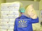 Увидеть foto Разные услуги Внештатный персонал в Новороссийске недорого, Грузчики, Разнорабочие, Уборщики 39040631 в Новороссийске