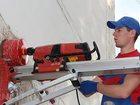 Увидеть изображение Другие строительные услуги Отбойный молоток, Слом, Демонтаж, Отверстия, Стенобитные работы 39245535 в Новороссийске