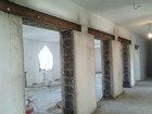 Смотреть foto Другие строительные услуги Демонтажные работы отбойным молотком, Алмазная резка и сверление отверстий 39637945 в Новороссийске