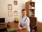 Увидеть foto  Консультация врача аллерголога-диетолога 39720072 в Новороссийске