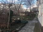 Продам двухкомнатную квартиру на Суворовской, 1/2, 41 кв.м,