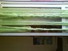 Увидеть фото Другие предметы интерьера продам занавеску-бахрому, шелк-вискоза, ширина 3,5 м 54423432 в Новороссийске