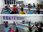 Смотреть фото Спортивные школы и секции Танцы Новороссийск: Новый набор 58352855 в Новороссийске