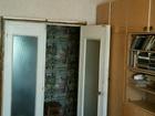 2комн. чешка,ремонт частично,МПО,застекленная лоджия,