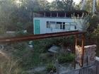 Продается участок для строительства дома в Новороссийске Кра