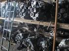 Скачать изображение  Продаем контрактные двигателя в Краснодаре с гарантией 68147542 в Краснодаре
