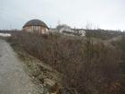 Увидеть фото  видовой участок в Южной Озереевке 73631431 в Новороссийске