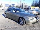 BMW 5 серия 2.5AT, 2004, 278000км