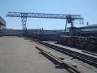 Увидеть фото Коммерческая недвижимость Сдаётся открытая производственно-складская площадка 4000 кв, м  77056020 в Новороссийске