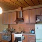 Продам дом в Новороссийске Краснодарского края 2-х этажный 240 квадратов