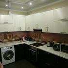 Купить однокомнатную квартиру в Южном районе, Росмонтаж