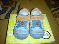 Продам обувь Размер 22, 23, 23