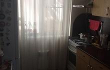 Продается полдома в Новороссийске Краснодарского края, Расст