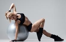 Фитнес для женщин в Новороссийске
