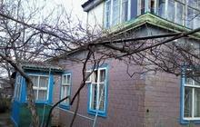 Продается дача в Новороссийске Краснодарского края, Расстоян