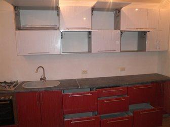 Новое foto Кухонная мебель Мебель на заказ 31610423 в Новороссийске