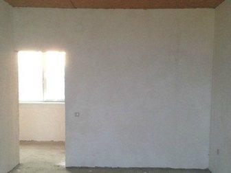 Просмотреть фото Продажа домов Дом 100 м, кв, на участке 3, 3 сот, в 8 Щели Новороссийска, жилой район 32302616 в Новороссийске