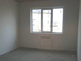 Новое фотографию Продажа домов Дом 100 м, кв, на участке 3, 3 сот, в 8 Щели Новороссийска, жилой район 32302616 в Новороссийске