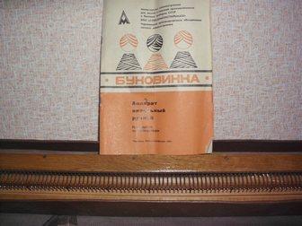 Просмотреть foto Антиквариат Срочно продам уникальные ретро вещи 32458385 в Новороссийске